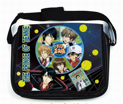 The Prince of Tennis Messenger Bag