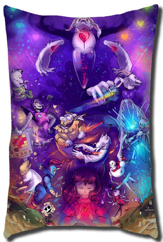Super Anime Store Undertale Pillow
