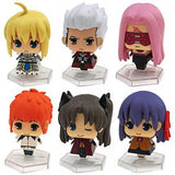 Kadokawa Fate Stay Night Unlimited Blade Works Figures Random Box - Super Anime Store FREE SHIPPING FAST SHIPPING USA