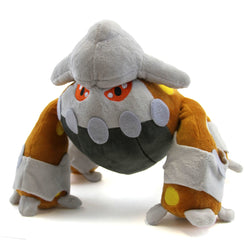 Pokemon Heatran Plush Doll Super Anime Store
