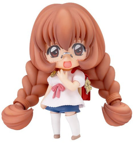 Kodomo no Jikan: Mimi Usa Nendoroid 98 Action Figure - Super Anime Store FREE SHIPPING FAST SHIPPING USA