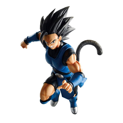 Dragon Ball Super Battle of World Masterlise Emoving Shallot Figure - Super Anime Store FREE SHIPPING FAST SHIPPING USA