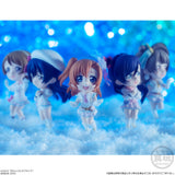 Love Live! Burankotto Snow Halation Keychain Random Box - Super Anime Store FREE SHIPPING FAST SHIPPING USA