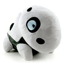 Super Anime Store Pokemon Aron Plush Doll