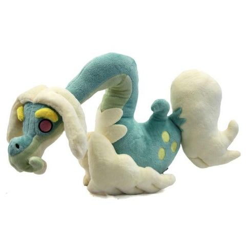 Drampa Plush Doll - Super Anime Store FREE SHIPPING FAST SHIPPING USA