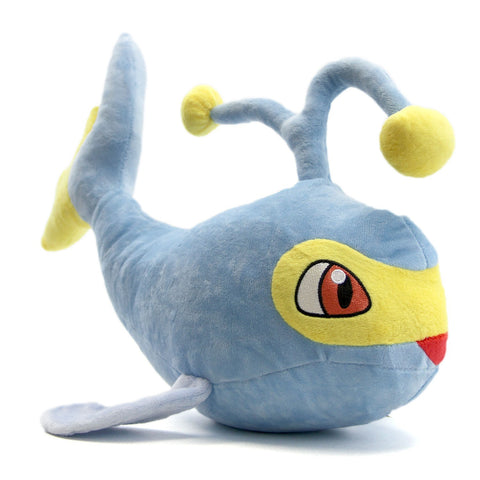 Lanturn Plush Doll - Super Anime Store FREE SHIPPING FAST SHIPPING USA