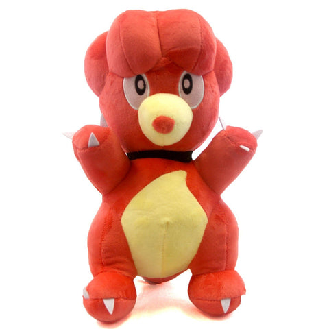 Magby Plush Doll - Super Anime Store FREE SHIPPING FAST SHIPPING USA