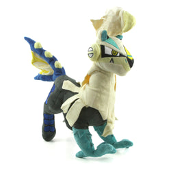 Pokemon Shiny Silvally Plush Doll Super Anime Store