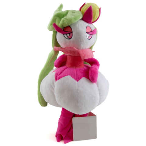 Tsareena Plush Doll - Super Anime Store FREE SHIPPING FAST SHIPPING USA