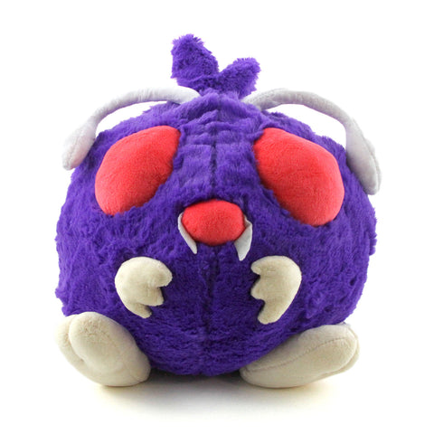 Pokemon Venonat Plush Doll Super Anime Store