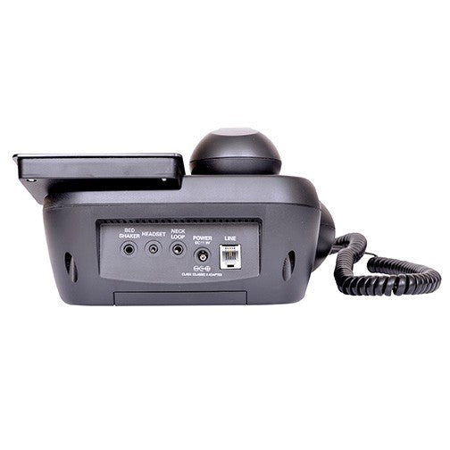 Clarity Alto Plus Amplified Telephone