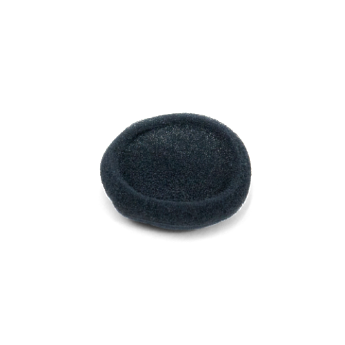 Pocketalker EAR 010 Replacement Earpad for EAR 008