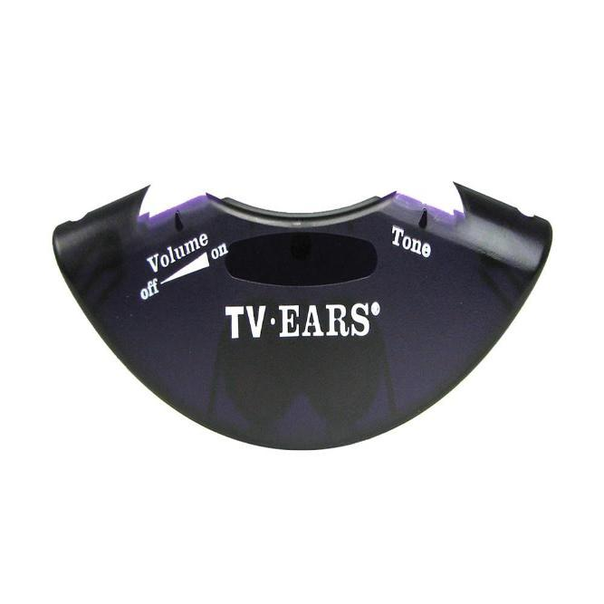 TV Ears Battery - Version 2.3/3.0