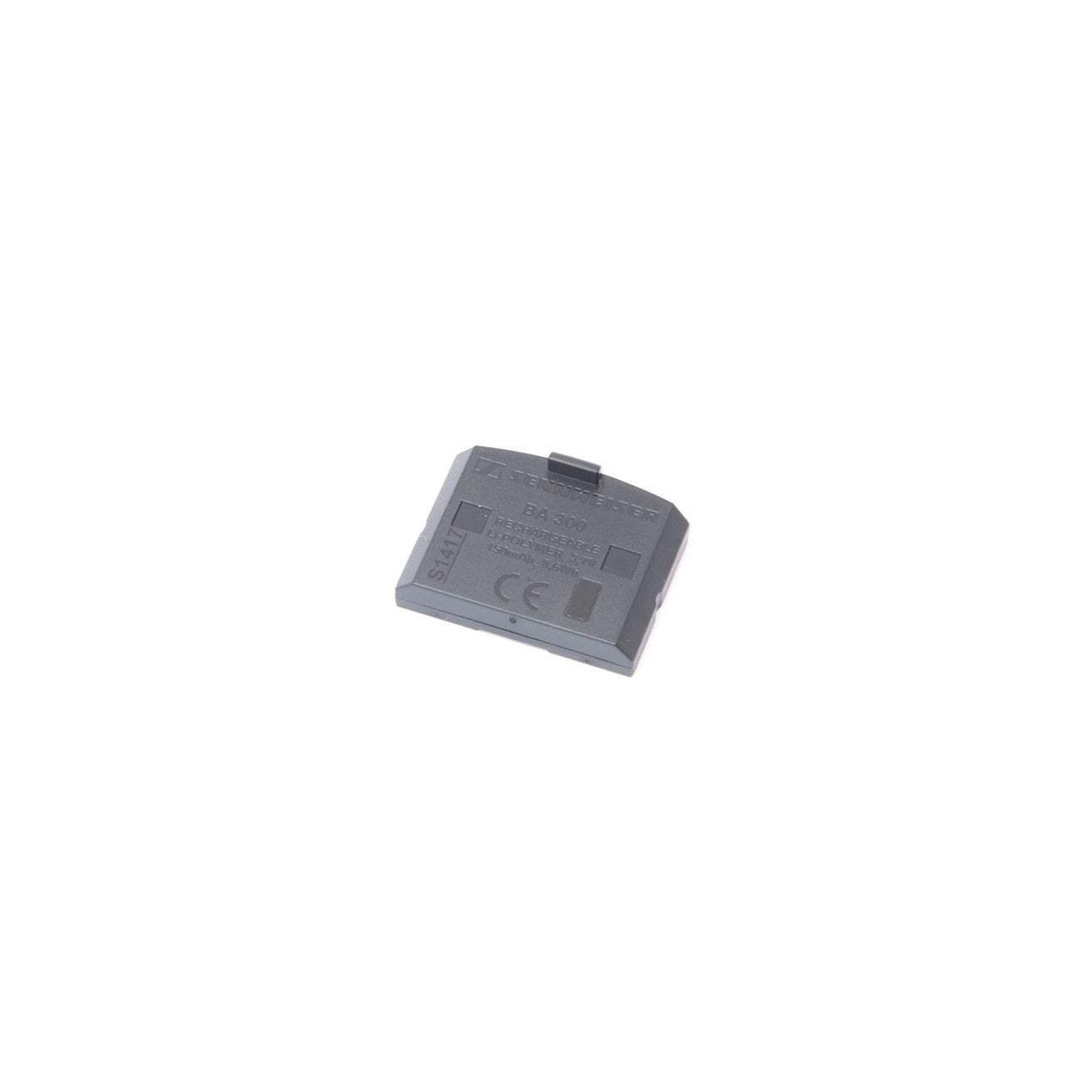 Sennheiser BA 151 Battery