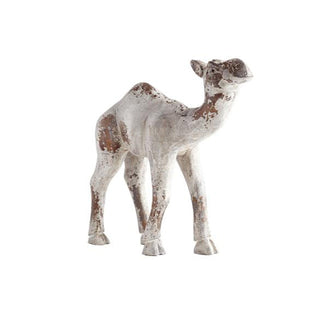 Individual Product - CAMEL SCULPTURE