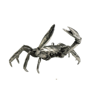 Individual Product - CRAB SCULPTURE