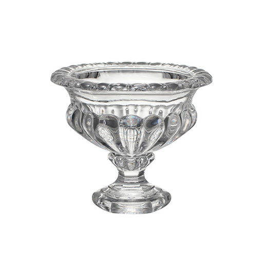 Individual Product - DETAILED CRYSTAL DISPLAY BOWL