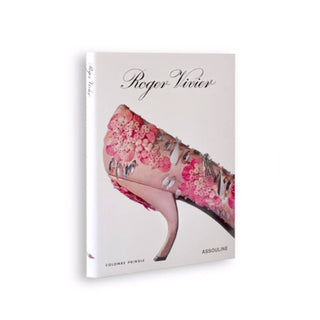Individual Product - ROGER VIVIER