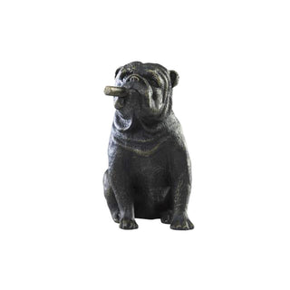 Individual Product - WINSTON BULLDOG PETITE ACCENT SCULPTURE