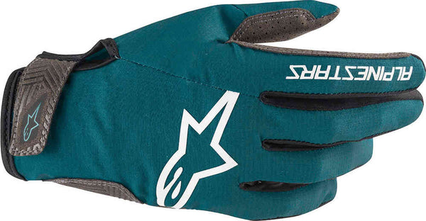Alpinestars Drop 6.0 Guantes
