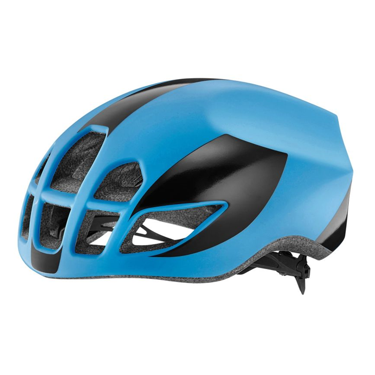 Casco Giant Pursuit - Transvision Bike