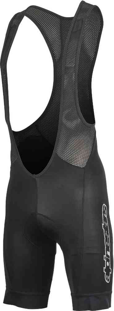 Alpinestars Vetta Plus Bib Short