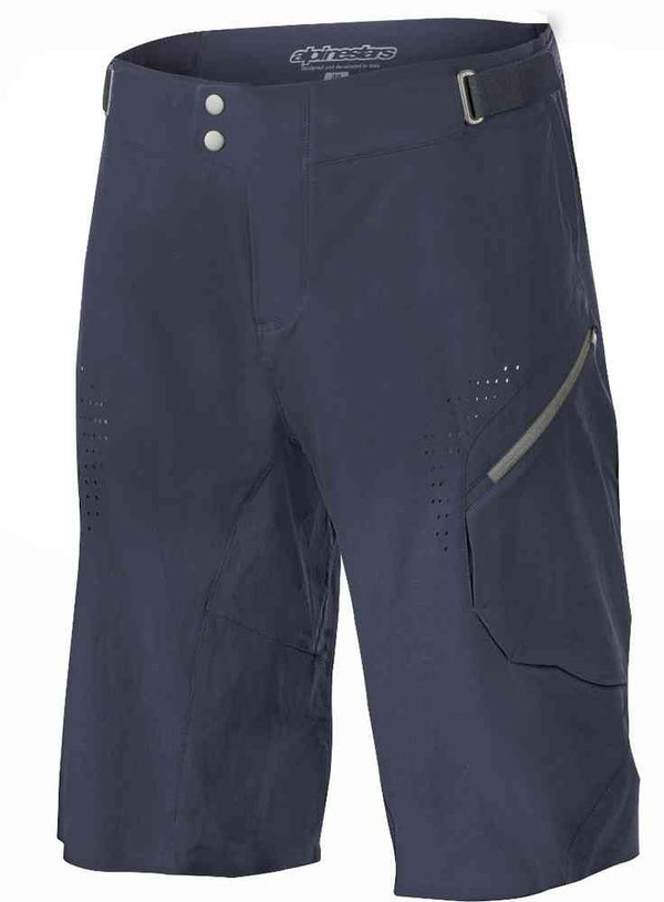 Alpinestars Alps 8.0. Shorts