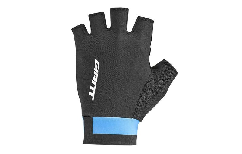 Giant Elevate Guantes