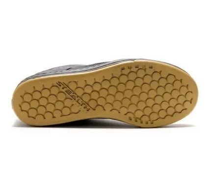 Five Ten Freerider Canvas Tenis para MTB