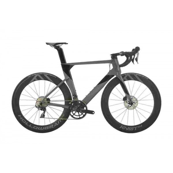 Bicicleta Cannondale SYSTEMSIX CARBON Dura-Ace - Transvision Bike