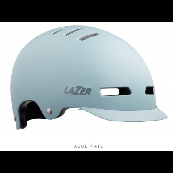 Casco Lazer Lazer Next+ - Transvision Bike