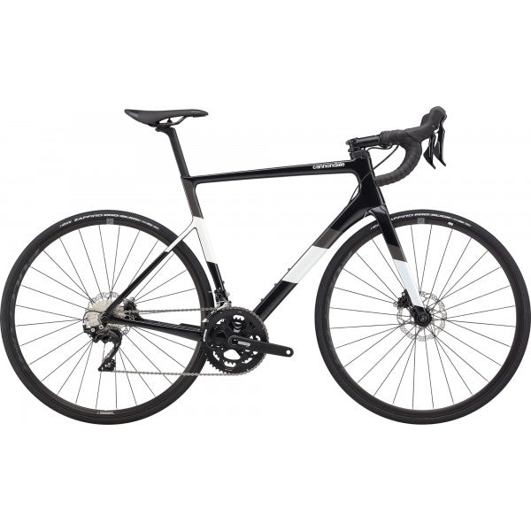 Bicicleta Cannondale SuperSix EVO Disc 105 - Transvision Bike
