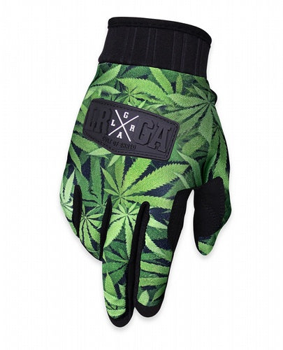 Guantes Loose Riders 420 - Transvision Bike
