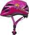 Casco ABUS Princess - Transvision Bike