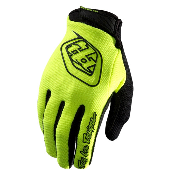 Troy Lee Guantes