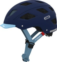 Abus Hyban Core Casco