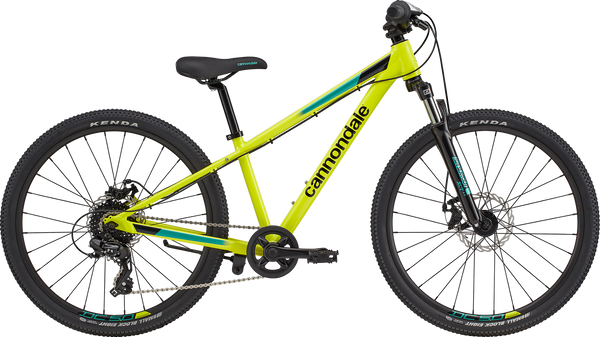 Cannondale Trail Kids Bicicleta (2021)