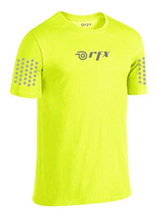 RFX Dry Fit Playera