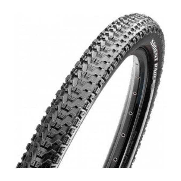Maxxis Ardent Race Llanta TLR Plegable - Transvision Bike