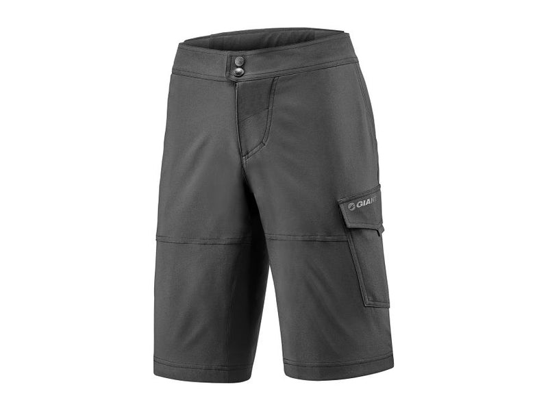 Giant Trascend Shorts