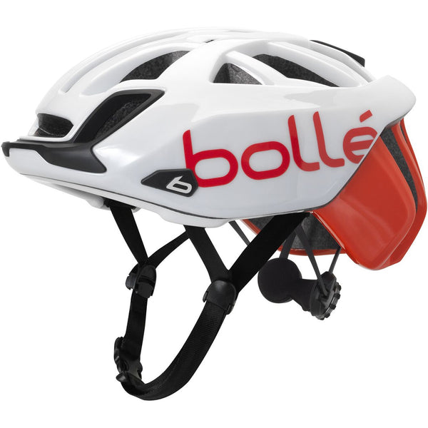 Bollé The One Base Casco