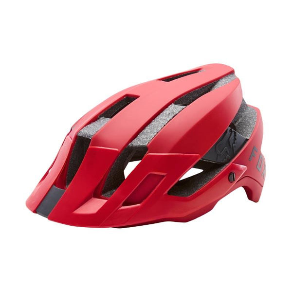 Casco Fox Flux Mips - Transvision Bike