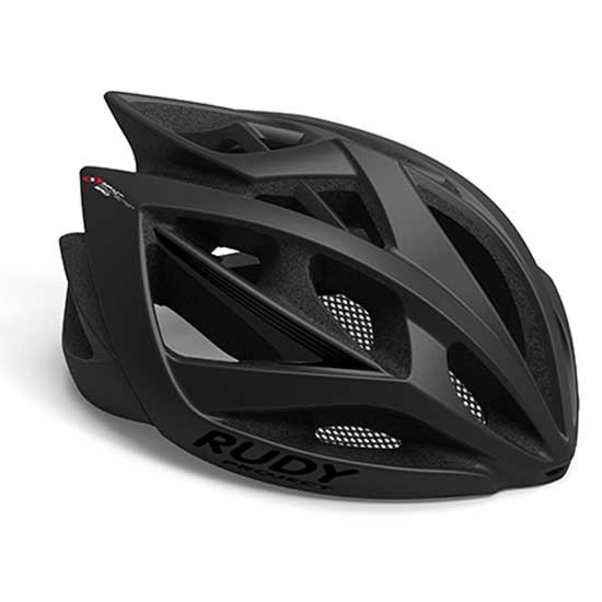 Rudy Project Airstorm Casco