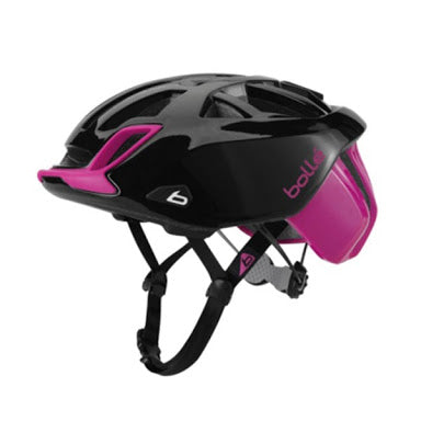 Casco Bollé One Road Standard - Transvision Bike