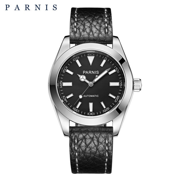 PARNIS PA6057-A Lightning Series - Moment at Hand