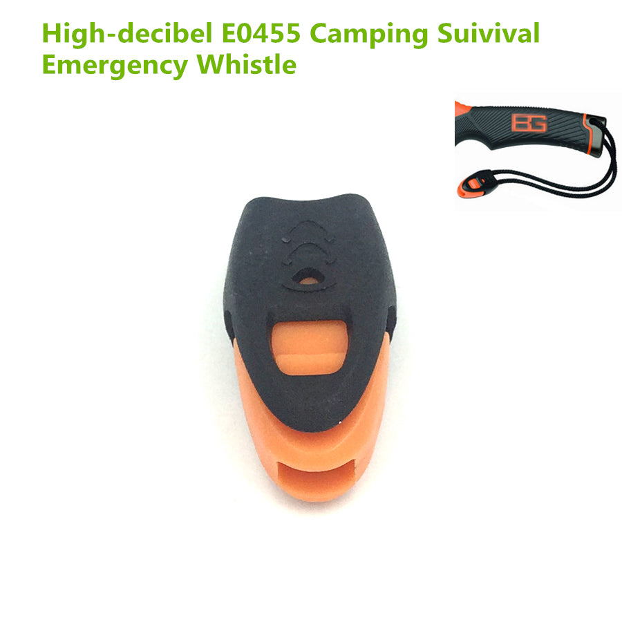 12 in 1 Hiking EDC Survival Kit - Moment at Hand