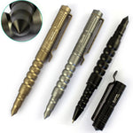 Laix Tactical Pen - Moment at Hand