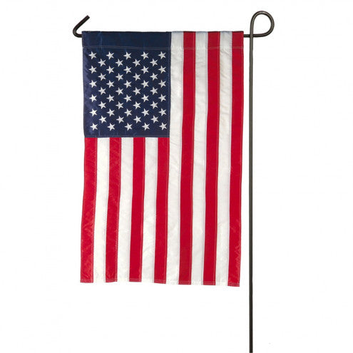 Flags- American Garden Flag