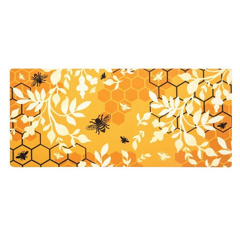 Door Mat - Busy Bees Switch Mat Insert