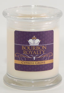 Candles - Cypress Grove